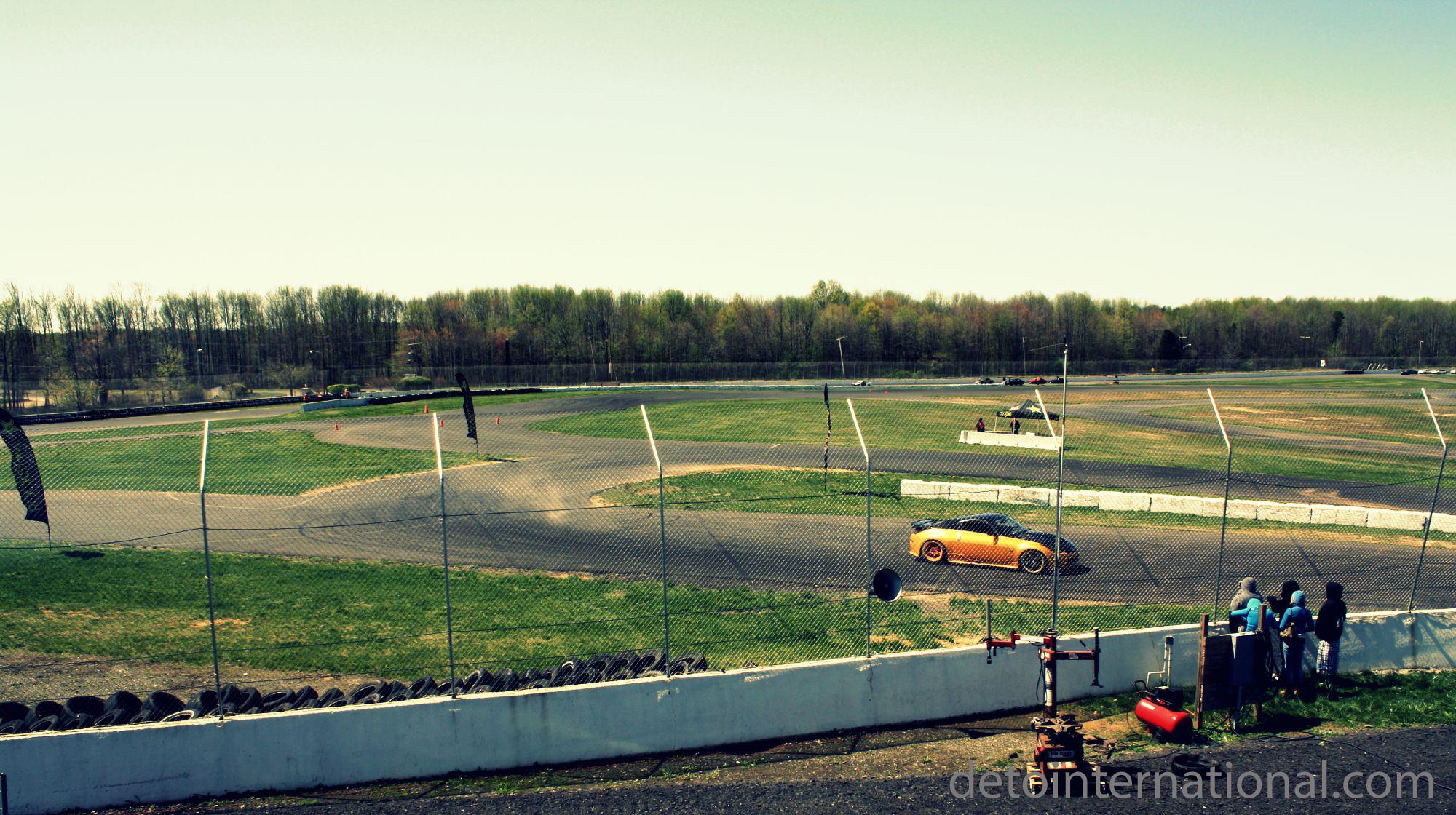 speedtech motorsport